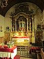 Église Saint-Jean-Baptiste de Servigny - Maitre-autel.JPG