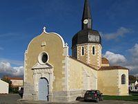 Église Saint-Martin de La Jonchère.jpg