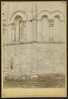 Église Saint-Pierre de Civrac-en-Médoc - J-A Brutails - Université Bordeaux Montaigne - 0396.jpg