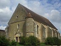 Église Saint-Pierre de Venouse.jpg