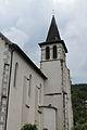 Église Sainte-Colombe de Cons-Sainte-Colombe-Clocher (24.VII.14).jpg