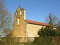 Église Sainte-Marie-Madeleine de Bachen1.JPG