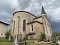 Église St Étienne Lurcy 16.jpg