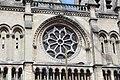 Église St Jean Baptiste Belleville Paris 3.jpg
