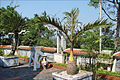 Église catholique de Tra Kieu (4411155070).jpg