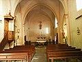 Église de Quincieu (vue intérieure).jpg