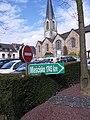Église de Retiers - panoramio.jpg