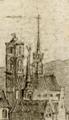 Église de l'abbaye st Martin Troyes 4680.png