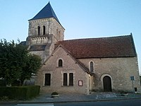 Église paroissiale Saint-Martin de Sublaines.jpg