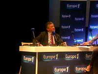 Émission de radio Europe Midi - 5 septembre 2014 29.JPG