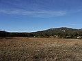 Étangs de La Jonquera - Estany Petit 2.jpg
