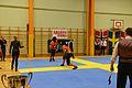Örebro Open 2015 55.jpg
