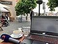 ČT edituje v Mladé Boleslavi.jpg