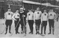 České hokejové mužstvo v roce 1909.png