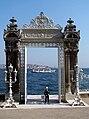 İstanbul 5847.jpg