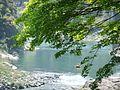 Ōboke Valley 01.jpg