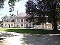 Œuilly (Aisne) Château.JPG