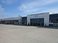 Şanlıurfa GAP Airport.jpg
