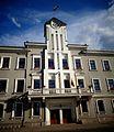 Šiauliai City Administration.jpg