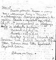 Šolski dnevnik v razredu Staneta Žagarja na Srednji Dobravi 01.jpg
