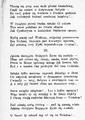 Życie. 1898, nr 17 (23 IV) page08-1 Samain.png