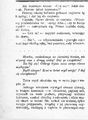 Życie. 1898, nr 20 page04-1 Altenberg Peter.png