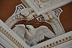 Αχίλλειο στην Κέρκυρα στον οικισμό Γαστουρίου(photosiotas) (155).jpg