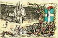 Εκθέσεις για τα 2.500 Χρόνια από τη Μάχη του Μαραθώνα - Exhibitions to mark 2,500 years from the Battle of Marathon (5246504020).jpg
