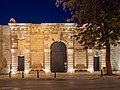 Πύλη Ιησού, Ηράκλειο 1875.jpg