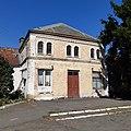 Єврейське кладовище м. Хмельницький будинок омовіння 03.jpg