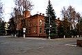 Административное здание винного замка.jpg