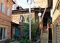 Алексеевская, дом 19, вид сзади.jpg