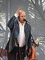Алексей Кортнев на концерте в Донецке 6 июня 2010 года 037.JPG