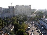 Амурская площадь.jpg