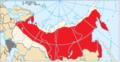 Ареал юрка в России.png