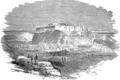 Афины (БЭАН).png
