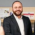 Баланюк Юрій Вікторович.jpg