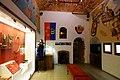 Бастион Панцерлакс. Фото 4.jpg
