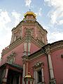 Богоявленский монастырь2626.JPG