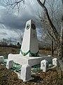 Братская могила жертв Ишимского восстания.JPG