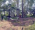 Братское кладбище. 1944.JPG
