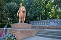 Братська могила радянських воїнів та пам'ятник воїнам-землякам 59-220-0068.jpg