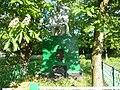 Братська могила радянських воїнів у селі Олексіївка.jpg