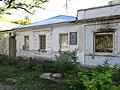 Будинок, в якому мешкав віце-адмірал С.О.Макаров. 03.jpg