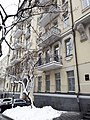 Будинок прибутковий по вулиці Рогнідинська, 2.jpg