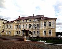 Бывший архиерейский дворец (Могилёв).jpg