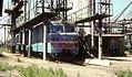 ВЛ10-1372, Russia, Irkutsk region, Irkutsk-Sorting station (Trainpix 215881).jpg