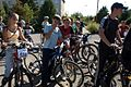 Велоспорт у Закарпатті.jpg