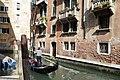 Венеција у објективу kамере 41.jpg