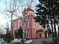 Вид Никольской церкви с запада.jpg